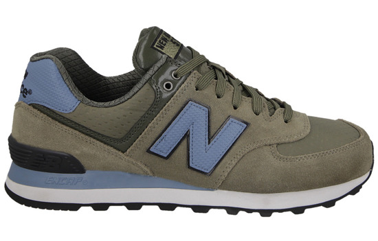 BUTY NEW BALANCE ML574CUD