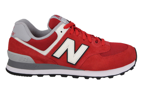 BUTY NEW BALANCE ML574VAA