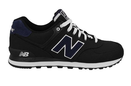 BUTY NEW BALANCE POLO PACK ML574POK