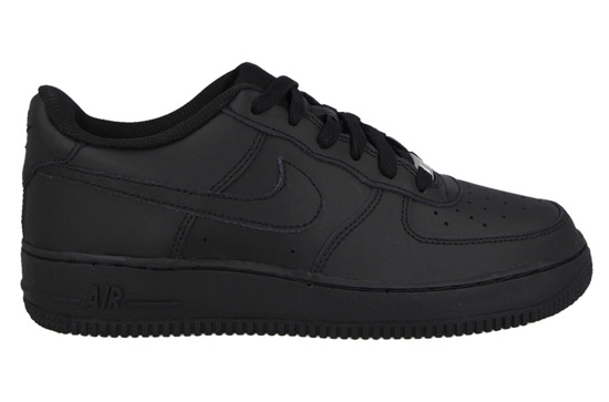 BUTY NIKE AIR FORCE 1 315122 001