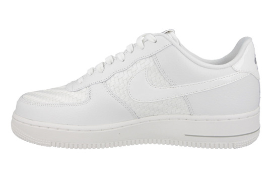 BUTY NIKE AIR FORCE 1'07 LVB 718152 105