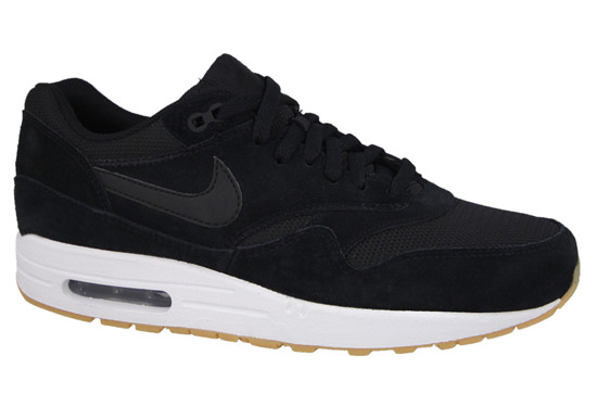 BUTY NIKE AIR MAX 1 ESSENTIAL 537383 024