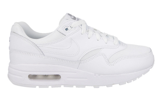 BUTY NIKE AIR MAX 1 (GS) 807602 100