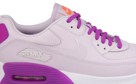 BUTY NIKE AIR MAX 90 ULTRA ESSENTIAL 724981 500