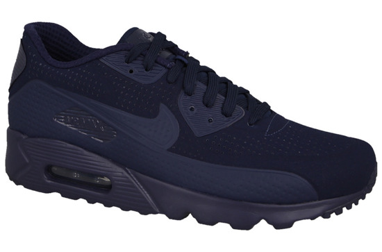 BUTY NIKE AIR MAX 90 ULTRA MOIRE 819477 400