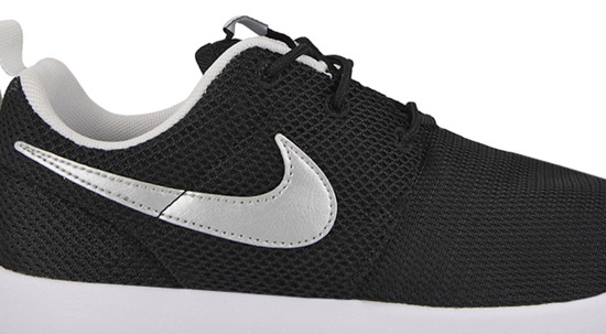 BUTY NIKE ROSHE ONE (PS) 749427 021