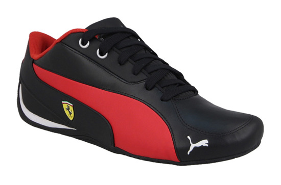 BUTY PUMA DRIFT CAT 5 SF NM 2 305679 02
