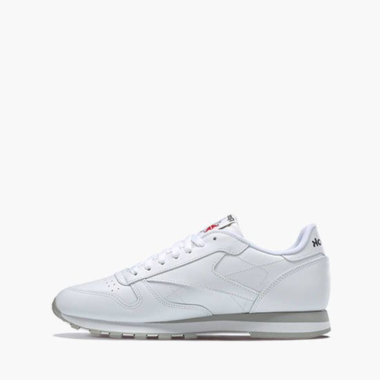 Buty Reebok Classic Leather 2214