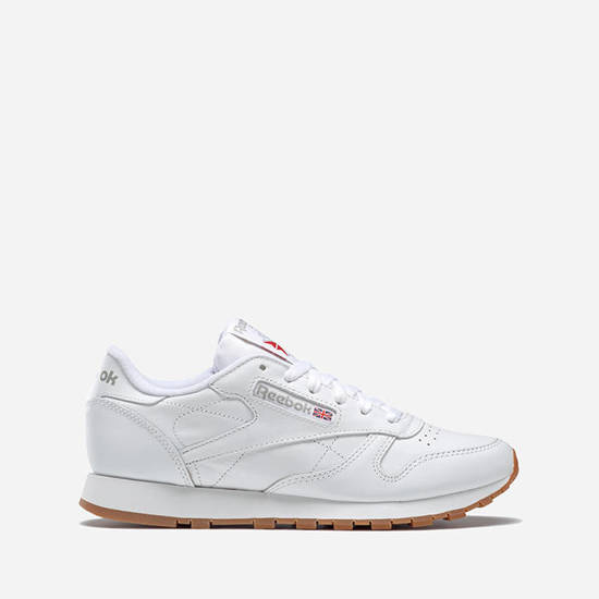Buty Reebok Classic Leather 49803