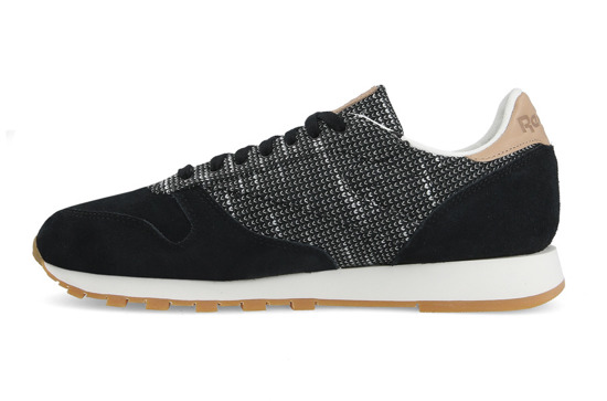 BUTY REEBOK CLASSIC LEATHER BS6236
