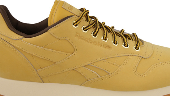 BUTY REEBOK CLASSIC LEATHER M49995