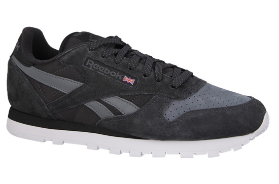 BUTY REEBOK CLASSIC LEATHER NP V69217