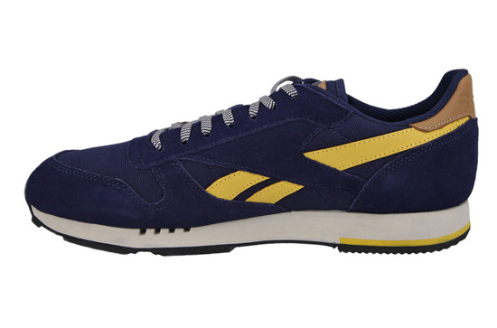 BUTY REEBOK CLASSIC LEATHER UTILITY V72846