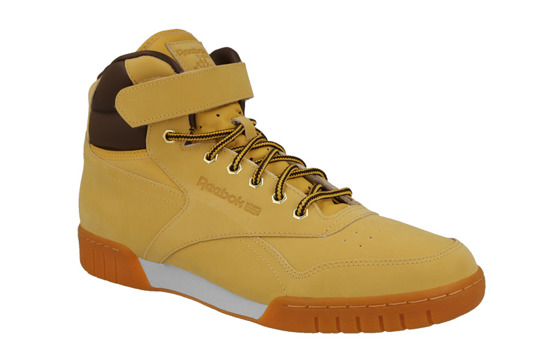 BUTY REEBOK EX-O-FIT PLUS HI M49997