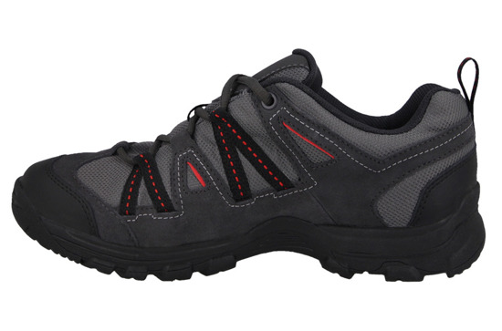 BUTY SALOMON SAMBIO CS 362468