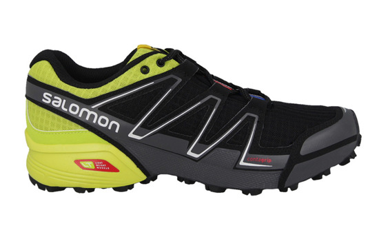 BUTY SALOMON SPEEDCROSS VARIO 376124