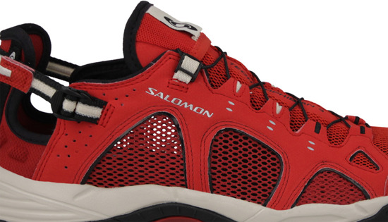 BUTY SALOMON TECHAMPHIBIAN 2 373268
