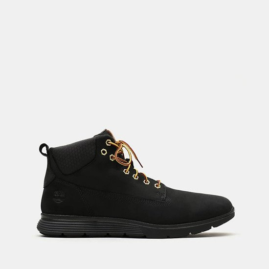 BUTY TIMBERLAND KILLINGTON CHUKKA A19UK