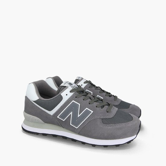 Buty New Balance ML574ESN
