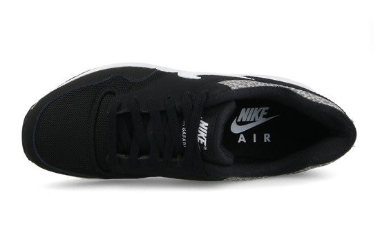 Buty Nike Air Safari 371740 009
