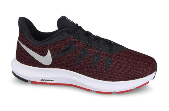 reputable site c8563 218af Buty Nike Quest AA7403 004