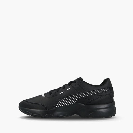 Buty Puma Future Runner L 369635 01