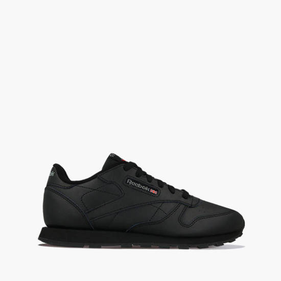Buty REEBOK CL LEATHER (GS) 50149