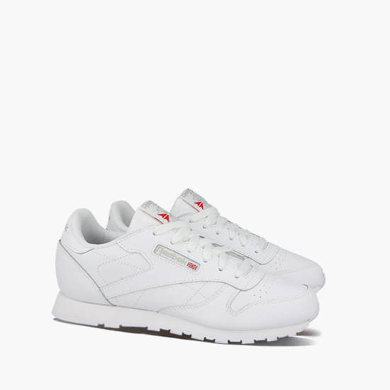 Buty Reebok Classic Leather Gs 50151