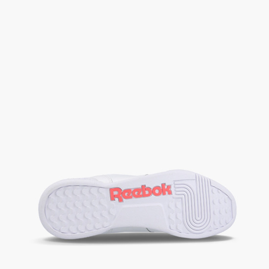 Buty Reebok Workout Plus DV4316