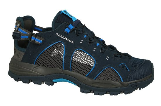 Buty SALOMON TECHAMPHIBIAN 3 356783