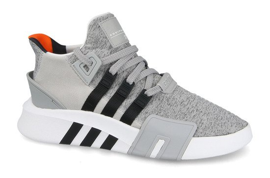 Buty adidas Originals Equipment Eqt Basket Adv B37516