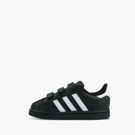 Buty adidas Originals Superstar CF I BZ0419
