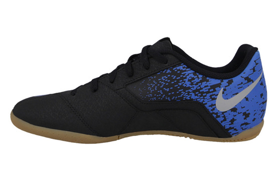 HALÓWKI NIKE BOMBAX IC JUNIOR 826487 040