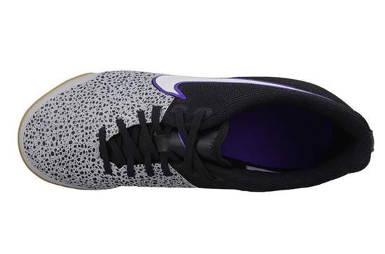 HALÓWKI NIKE MAGISTAX PRO IC SAFARI 807569 010