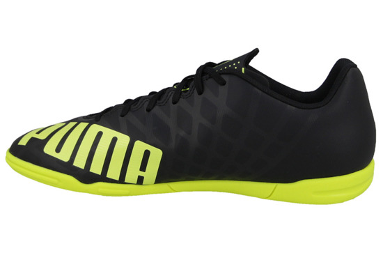 HALÓWKI PUMA EVOSPEED 5.4 IT SALA HALA 103282 05