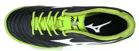 MIZUNO TURF TURFY NEO SHIN AS P1GD 141537