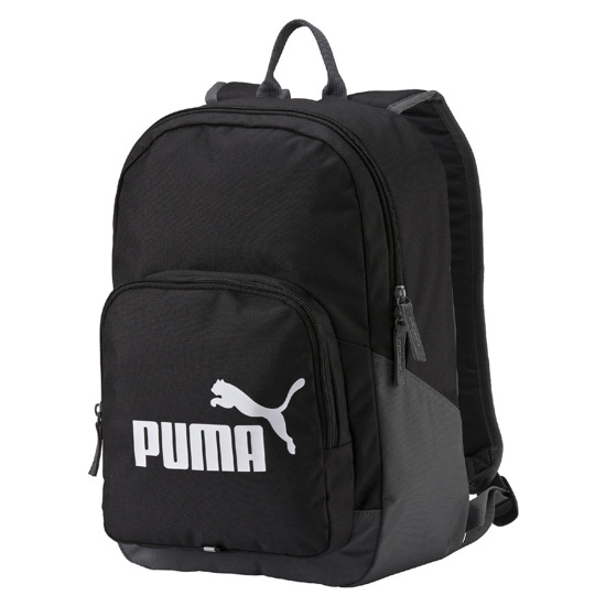 PLECAK PUMA PHASE BACKPACK 073589 01