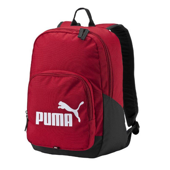 PLECAK PUMA PHASE BACKPACK 073589 24