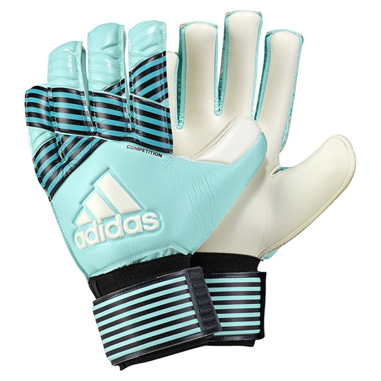 RĘKAWICE adidas ACE COMPETITION BS4190