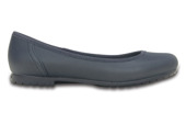 BALERINY CROCS COLORLITE 201581 NAVY