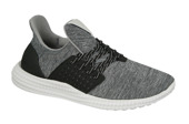 BUTY ADIDAS ATHLETICS 24/7 S80982