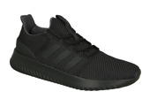 BUTY ADIDAS CLOUDFOAM ULTIMATE BC0018