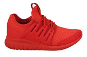 BUTY ADIDAS ORIGINALS TUBULAR RADIAL JUNIOR S81920