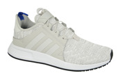 BUTY ADIDAS ORIGINALS X_PLR BY9258