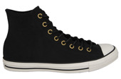 BUTY CONVERSE CHUCK TAYLOR ALL STAR 153808C