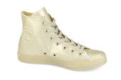 BUTY CONVERSE CHUCK TAYLOR ALL STAR 157631C