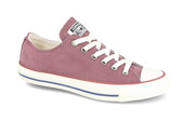 BUTY CONVERSE CHUCK TAYLOR ALL STAR 157642C