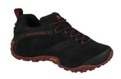 BUTY MERRELL CHAMELEON II LEATHER J09383