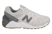 BUTY NEW BALANCE ML009PT