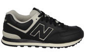 BUTY NEW BALANCE ML574LUC